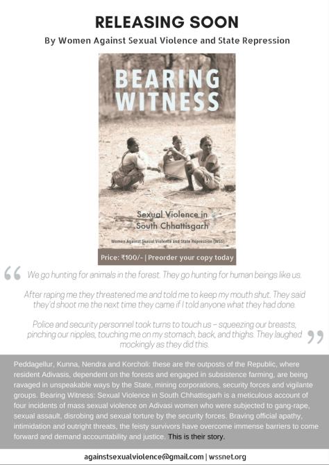 bearing_witness_preorder
